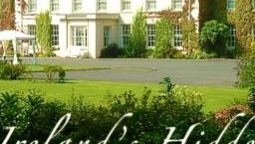Hotel Tullylagan Country House