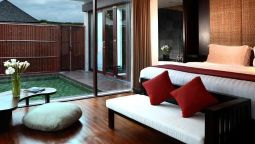 Room FuramaXclusive Villas & Spa Ubud Bali