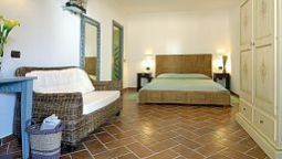 Junior suite Club Hotel Ragno d'Oro