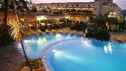Hotel Guitart Gold Central Park Aqua Resort 4* - Lloret de Mar