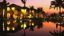Hotel Royal Orchid Beach Resort - Velha Goa