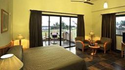 Kamers GOA ROYAL ORCHID BEACH RESORT AND SPA