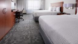 Room Courtyard Houston Pearland