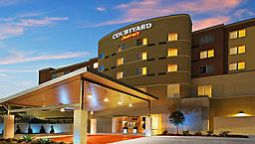 Hotel Courtyard Houston Pearland