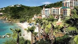 Hotel Marriott's Frenchman's Cove
