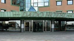Hotel Dado International - Parma