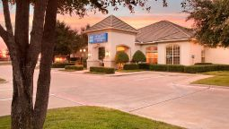 Hotel HYATT house Richardson - Richardson (Texas)