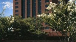 Hotel Hyatt Regency North Dallas - Richardson (Texas)