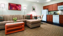 Suite HYATT house Richardson
