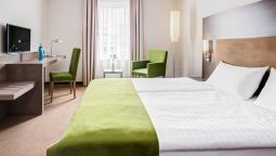 IntercityHotel - Mainz