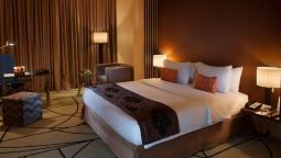 Room Grand Swiss-Belhotel Medan