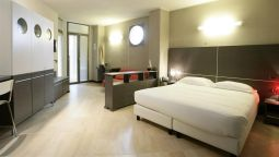 Kamers Hotel Select Executive