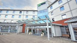 Holiday Inn Express LEIGH - SPORTS VILLAGE - Leigh, Wigan