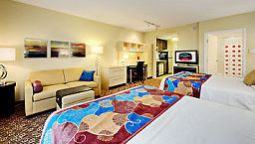 Room TownePlace Suites Joliet South