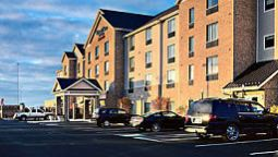 Hotel TownePlace Suites Joliet South - Joliet (Illinois)