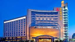 Jin Jiang International Hotel Changzhou - Changzhou