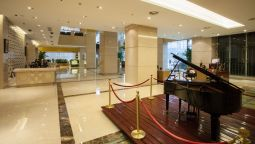 Commercial Trust International Hotel - Changsha