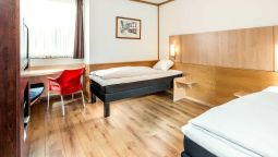 Room ibis Eisenach