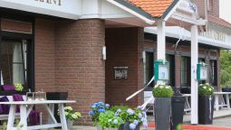 Landhotel Mutter Althoff - Olfen