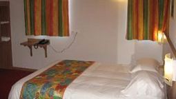 Room Relais Fasthotel Nimes Ouest Lunel