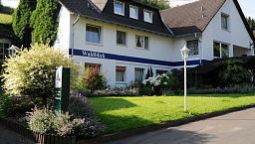 Waldblick Hotel-Pension
