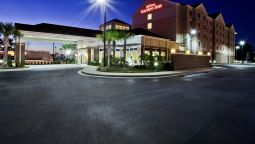 Hilton Garden Inn Mobile West I-65-Airport Blvd - Mobile (Alabama)