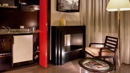Kamers C-Hotels The Style Florence