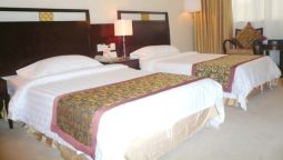 Room Grand Tower