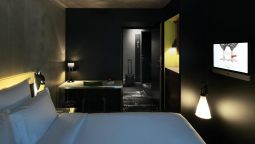 Hotel Mama Shelter Paris East - Paris