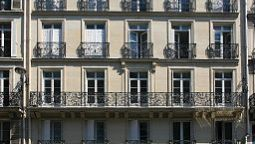 Hotel BridgeStreet Le Marais Serviced Apartments - Paris