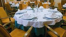 Restaurant Livada Sava Hotels & Resorts