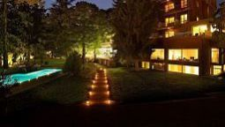 Hotel Silva Splendid Congress & SPA - Fiuggi