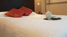 Residhome Toulouse Occitania Apparthotel - Toulouse