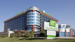 Holiday Inn ALMATY - Almaty