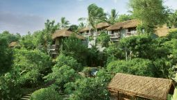 Hotel Taj Green Cove Resort and Spa - Kovalam
