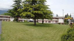 Fuller Lake Motel - Chemainus, North Cowichan