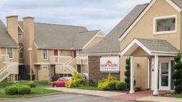 Hotel Hawthorn Suites by Wyndham Miamisburg/Dayton Mall South - Miamisburg (Ohio)