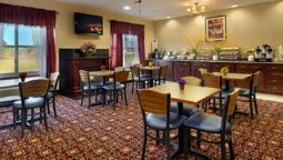 BAYMONT INN & SUITES HUNTSVILL - Madison (Alabama)