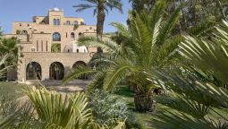 Exterior view LA SULTANA OUALIDIA