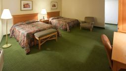 Kamers Americas Best Value Inn Del Rio