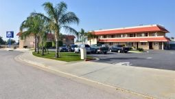 AMERICAS BEST VALUE INN - Calimesa (California)