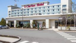 Clarion Hotel Airport - Westbrook (Maine)