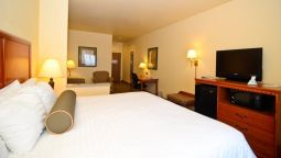 Room BEST WESTERN PLUS SCHULENBURG