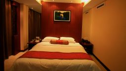Suite Golden Riverside Hotel Wuzhen