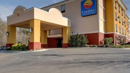 Comfort Inn & Suites - Clinton (Mississippi)