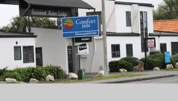 Comfort Inn Fairmont - Hastings