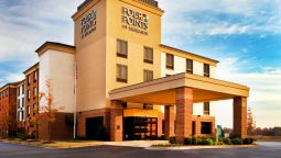 Hotel Four Points by Sheraton Memphis - Southwind - Memphis (Tennessee)