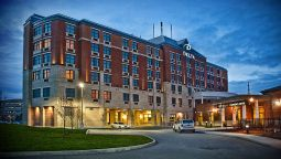Delta Guelph Hotel & Conference Centre - Guelph