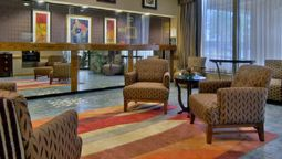 Days Inn by Wyndham Camp Springs/Andrews AFB DC Area - Silver Hill (Maryland)