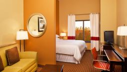 Kamers Four Points by Sheraton Memphis - Southwind